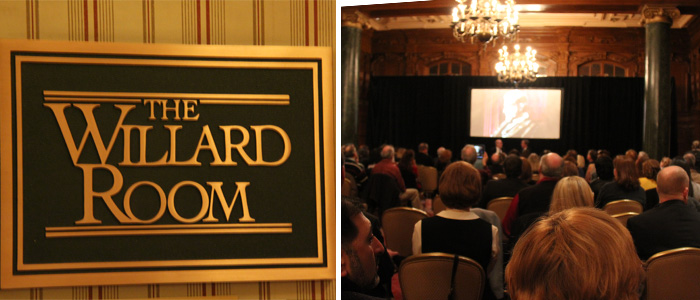 Willard_room