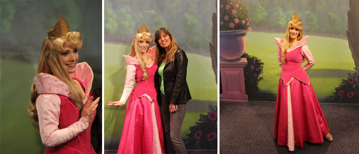 disney_princesa_aurora