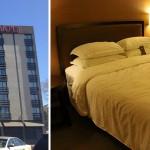 Hotel em Albuquerque: o Sheraton Albuquerque Uptown