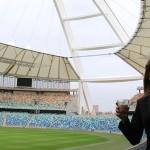 Direto da Africa do Sul – Os últimos 3 Dias em Durban
