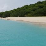 Roteiro pelo Caribe: As Ilhas Virgens Americanas