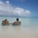 Bahamas: Paraíso em Treasure Cay – Abaco