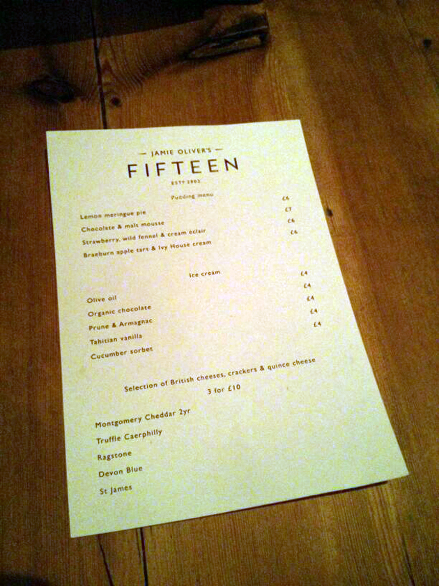 fifteen_2