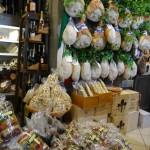 florença mercado central