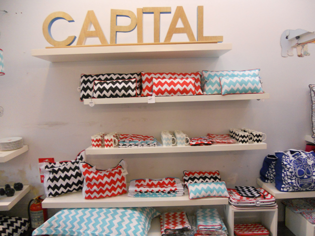 capital.1