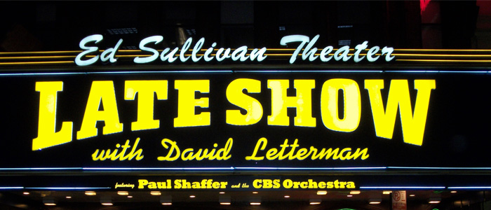 davidlettermantheatre