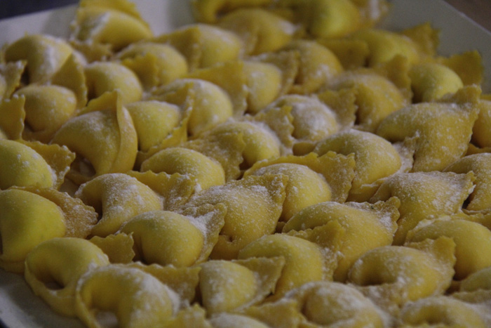 pastafinal