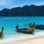 Tailândia: Uma Viagem de Romance na Ásia