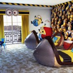Despicable-Me-Kids-Suite_FINAL-Web-oi