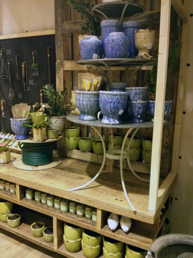 anthropologie londres (1)