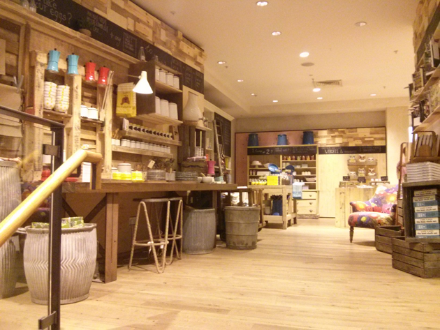 anthropologie londres (10)