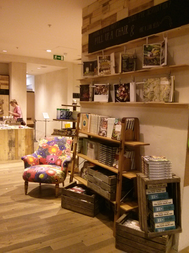 anthropologie londres (11)