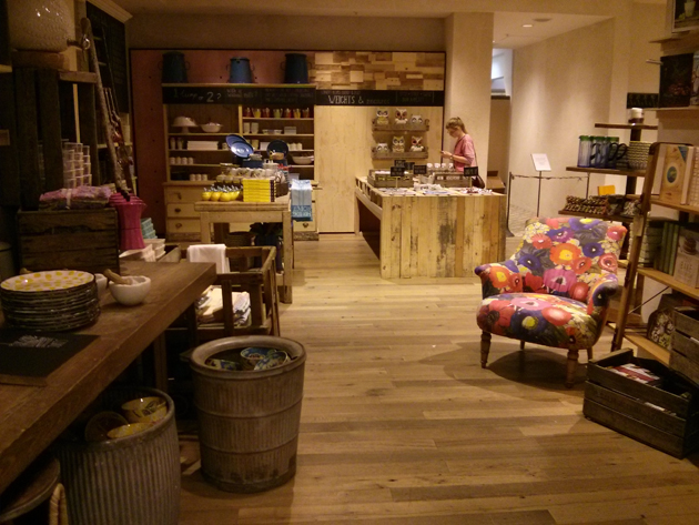 anthropologie londres (12)