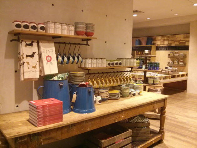 anthropologie londres (13)