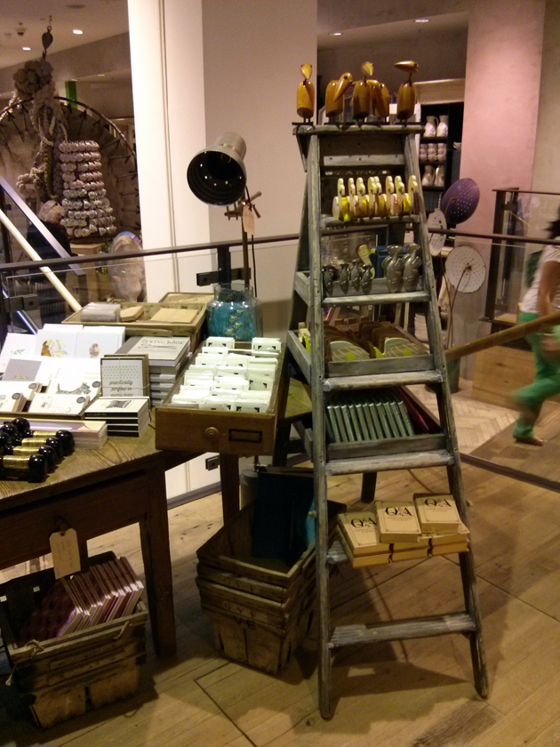 anthropologie londres (15)