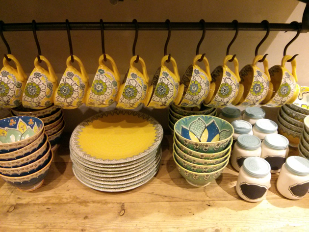anthropologie londres (16)