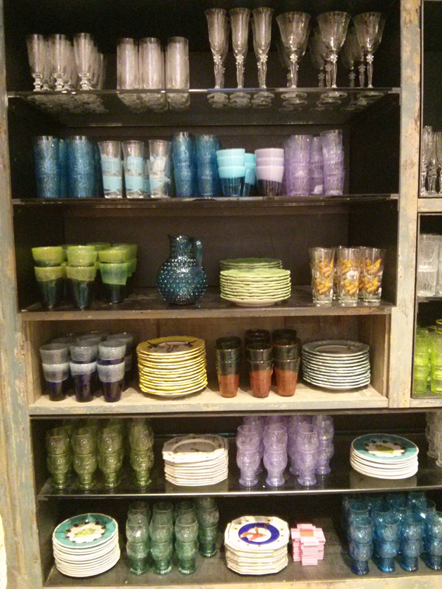 anthropologie londres (2)
