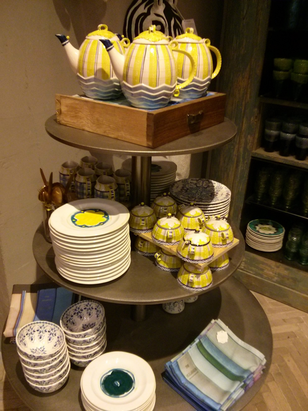 anthropologie londres (3)