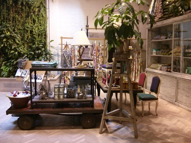 anthropologie londres (5)