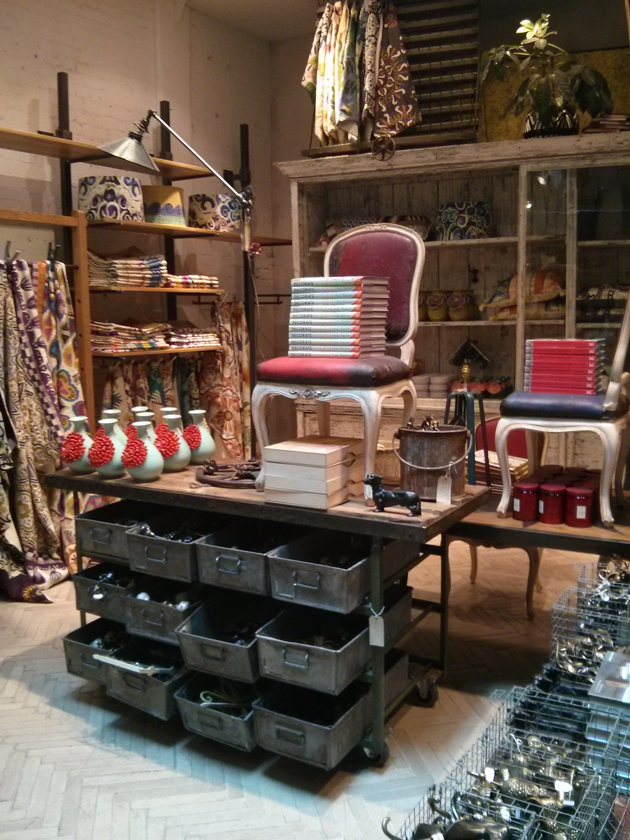 anthropologie londres (7)