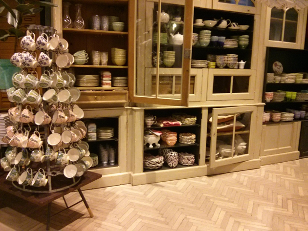 anthropologie londres (9)