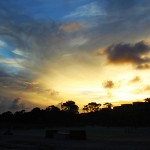 Hilton Head Island 1: Dicas para Organizar uma Viagem a Ilha
