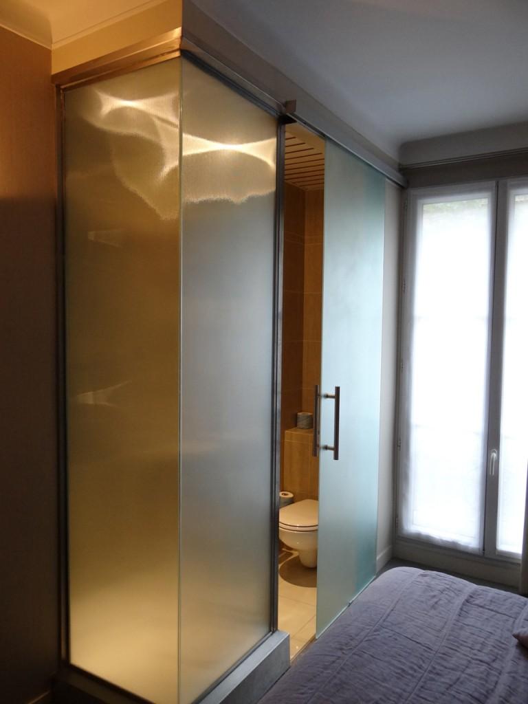astrid hotel paris