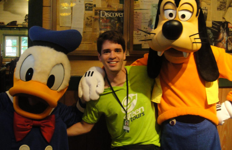 Disney-Julho-2012-86-Animal-Kingdom-745x483