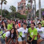 Viajando na blogosfera: Espanha x Holanda