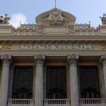 Rio de Janeiro para os Amantes da História: um tour pelo Centro da cidade