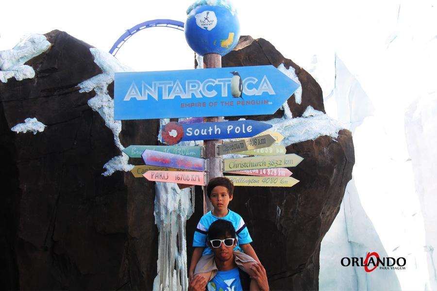 antarctica_SW