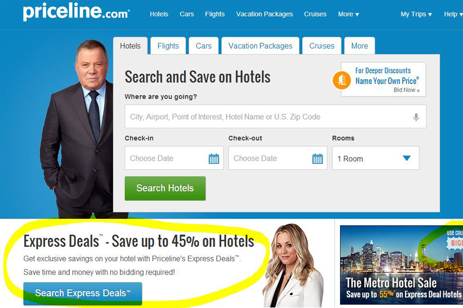 pricelinemain
