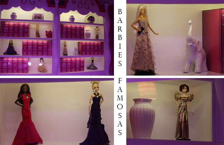 barbie_FAMOSAS