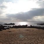 Porto: Por do Sol na Foz