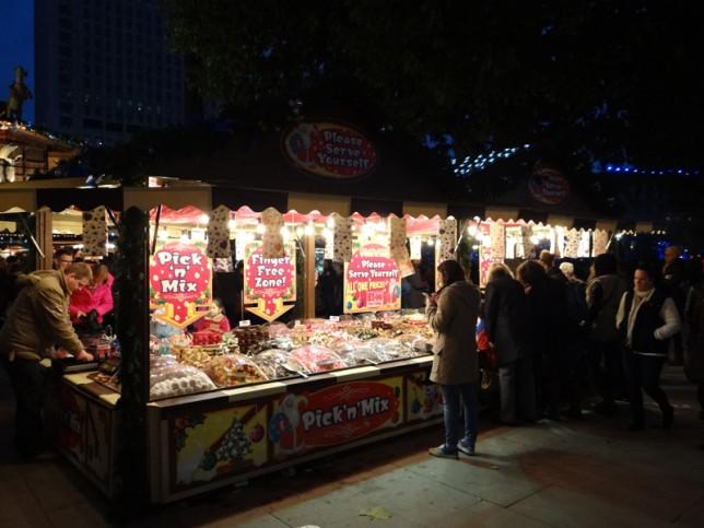 Londres feirinha Natal_AdV (1)
