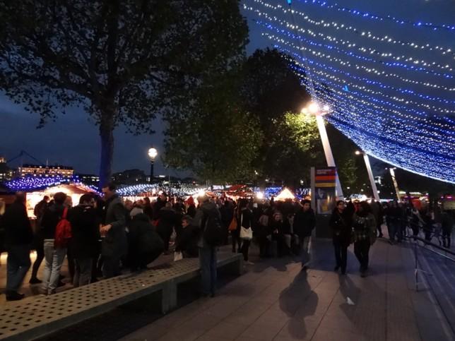 Londres feirinha Natal_AdV (12)