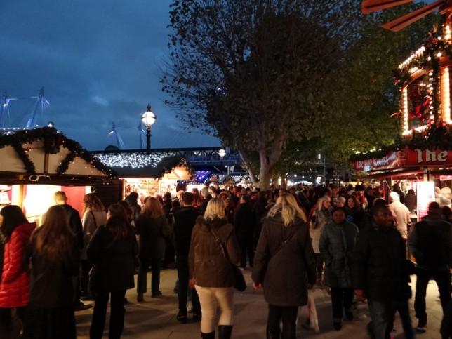 Londres feirinha Natal_AdV (2)