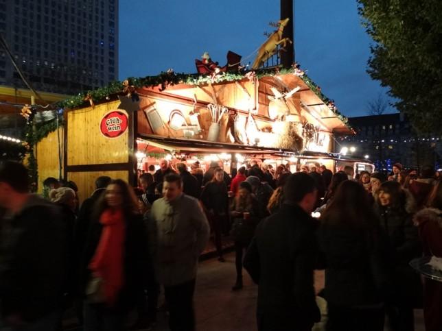 Londres feirinha Natal_AdV (3)