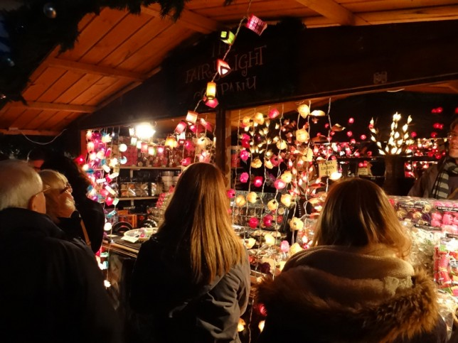 Londres feirinha Natal_AdV (8)