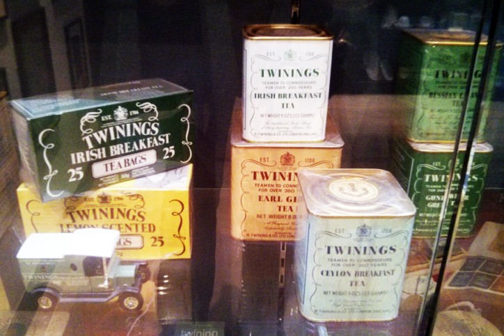 Twinings_AdV (10)
