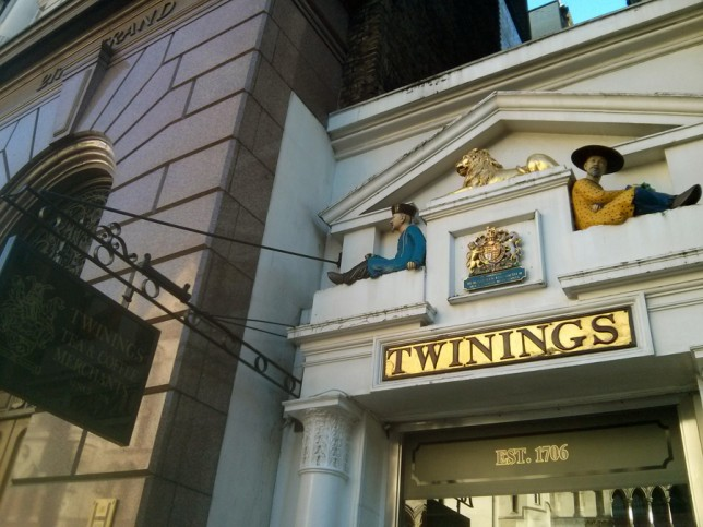 Twinings_AdV (17)