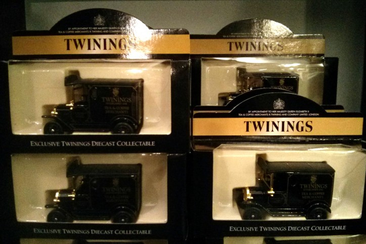 Twinings_AdV (4)