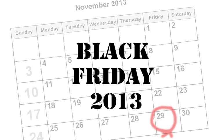 blackfriday2013