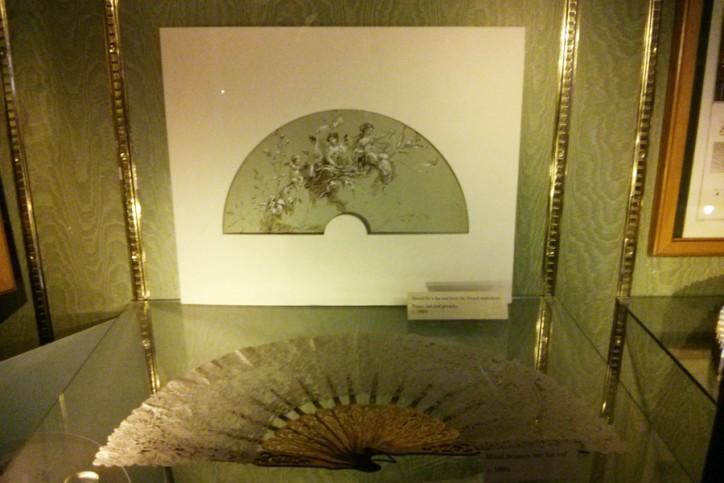 fan museum AdV (1)