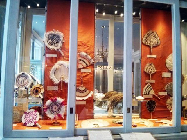 fan museum AdV (10)