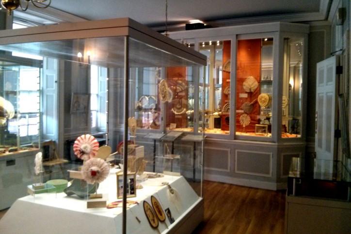 fan museum AdV (2)