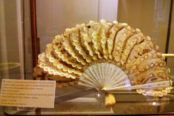 fan museum AdV (4)