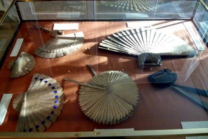 fan museum AdV (5)