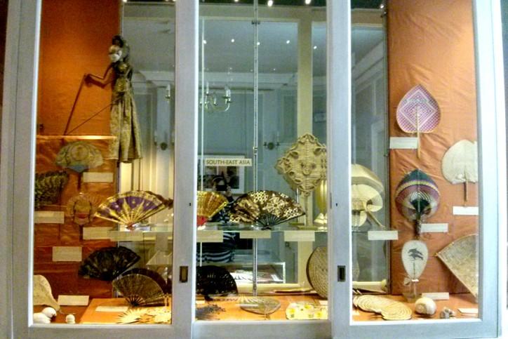 fan museum AdV (6)