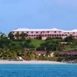 The Buccanneer Hotel – Tradição e Luxo em St Croix